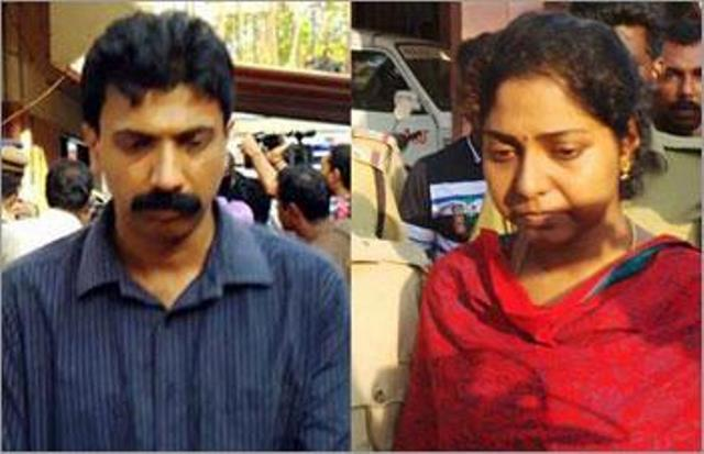 Attingal murder: Death for 1st accused, Anusanthi gets double life term
